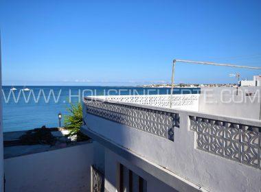 appartamento balcone playita12