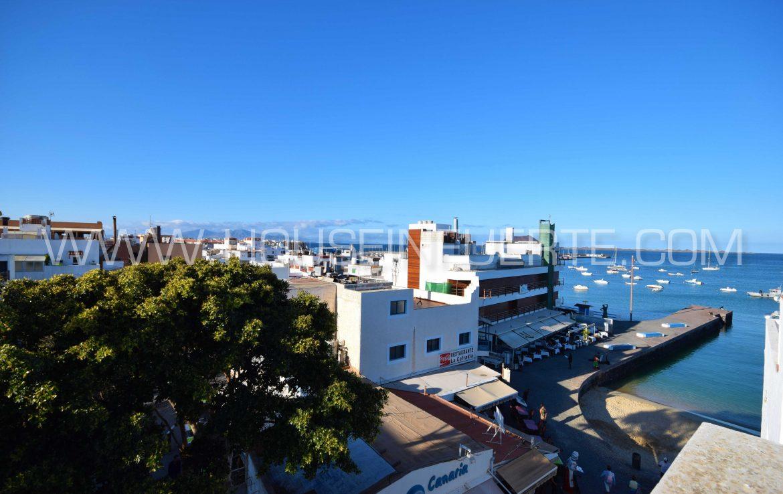 appartamento balcone playita19