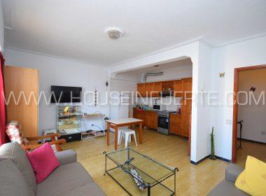 appartamento balcone playita2