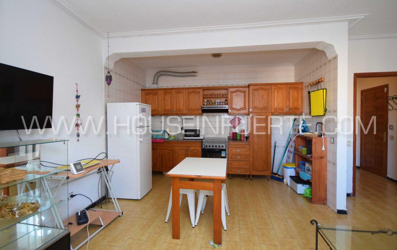 appartamento balcone playita3