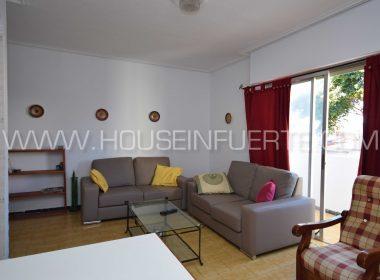 appartamento balcone playita4
