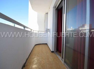 appartamento balcone playita5