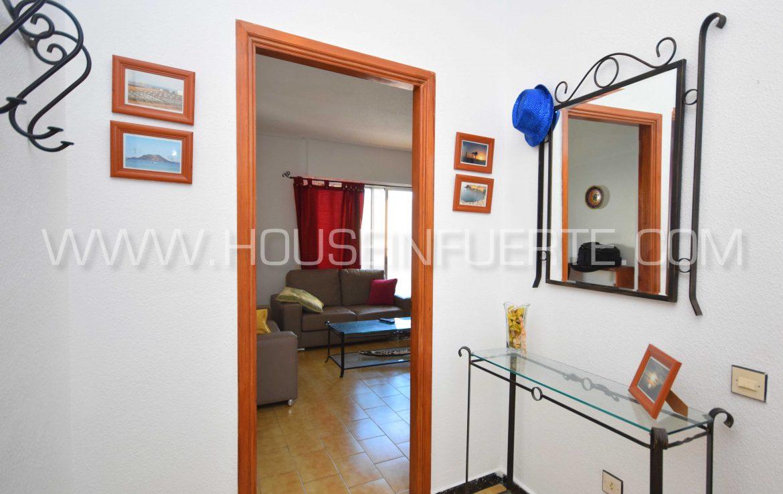 appartamento balcone playita6